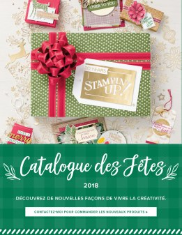 08.01.18_SHAREABLE1_HOLIDAY_CATALOG_QC