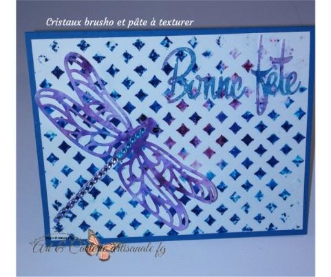 cristaux-brusho-et-pc3a2te-c3a0-texturer