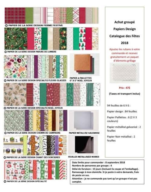 Partage papier page_1