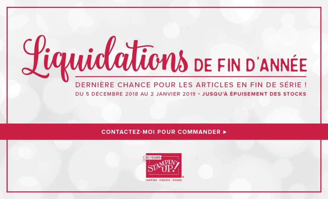 12.05.18_SHAREABLE_YearEndCloseout_FR